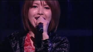 ラストシーン/メロン記念日 CONCERT TOUR 2007 WINTER 100%メロンジュ...