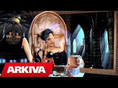 Kristina Marku - Pema e dashurise (Official Video HD)