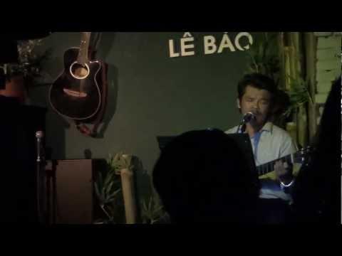MAI MAI BEN EM - TU CONG PHUNG - CS : LE BAO