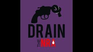 The NRA Is Facing Bankruptcy-SWEEEEEEEEEET