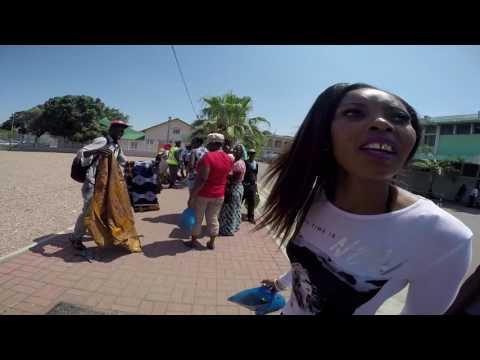 Мозамбик | Мапуту  | Maputo Mozambique