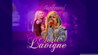 SZNOBJEKTÍV Greatest Shits 77. Avril Lavigne - Girlfriend