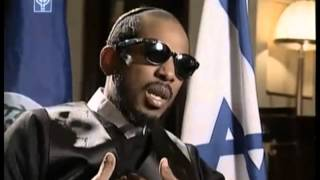 Shyne Disses Drake, The Game & Rick Ross During The Breakfast Club Interview [November 2012]