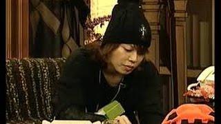 よろしければチャンネル登録お願いします⇒http://goo.gl/JilSuQ 【西川...