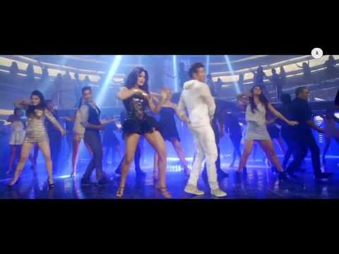 Bang Bang Title Song SongsKing iN 1080p