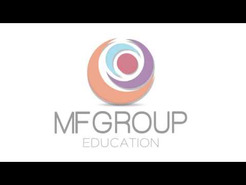 Music Factory App - Extranet Step 2: Create Class