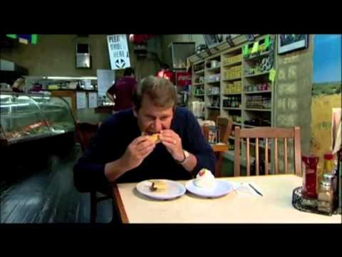 Australian Bakery Cafe on 11Alive