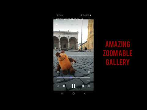 Background Video Recorder Ultimate:Motion For PC | Download Pro version Windows 7, 8, 10 and Mac