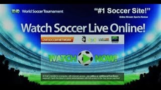 LIVE STREAM Avai VS Juventude |Soccer 2018