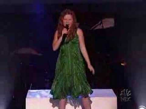 Download Bianca Ryan NEW SINGLE - I Wish That