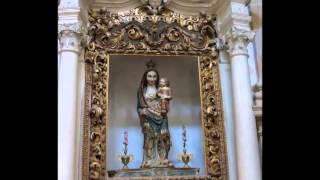 Mosteiro De Lorvão / Monastery Of Lorvão
