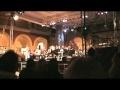 DIONNE WARWICK FEAT ORCHESTRA CLASSICA DI ALESSANDRIA OUTLET SERRAVALLE SCRIVIA 11/8/2010
