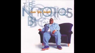 The Notorious B.I.G. Feat R. Kelly - Lovin