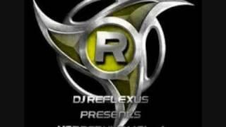 The Best Techno Music 2011 2012