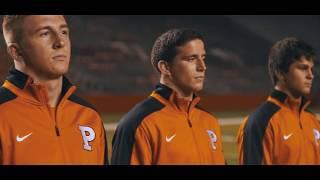 Princeton Wrestling 2016-2017 Highlight video