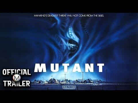 mutant-(1984)-|-official-trailer-|-4k