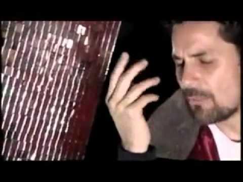 Flavio Cesar ''Esperandote Siempre''.