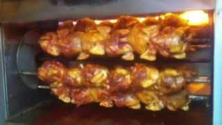 pollos de san buenaventura nealtican