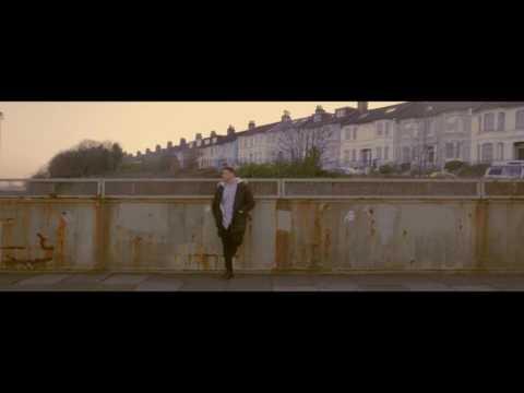 Achille   Pressure (Prod. By Glitch) [Official Video]