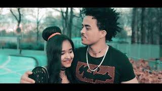 Lilo Entertainment-Zebib Ghebrhiwet(ምዕሩገይ)New Eritrean Music Video 2019