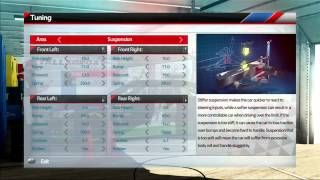 Game | NASCAR 14 Talladega and Daytona Setup 202 MPH | NASCAR 14 Talladega and Daytona Setup 202 MPH