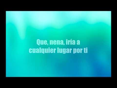 Backstreet Boys - Anywhere for You Traducida al español