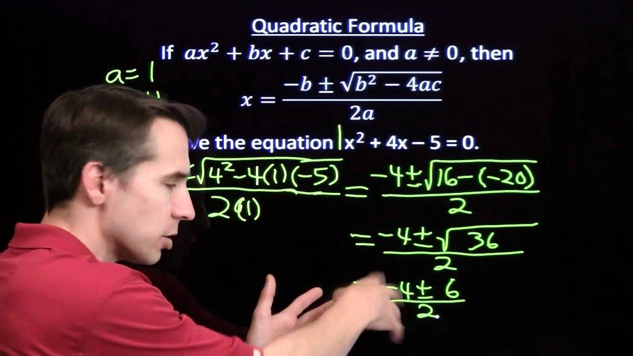 Workshop Wednesday: Wikki Stix as Learning Tools — Guilt ...   Quadratic Formula Art