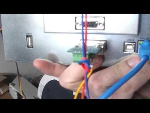 video-2012-01-31-12-33-06.mp4