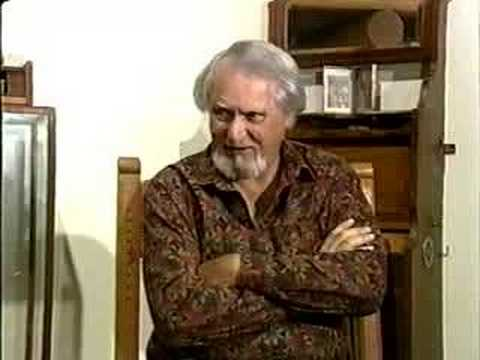 Clive Cussler Part 4of6 Youtube
