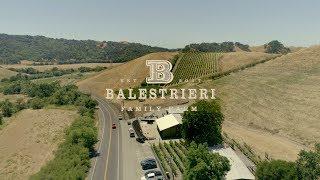 Balestrieri Family Farm - Martinez, Ca
