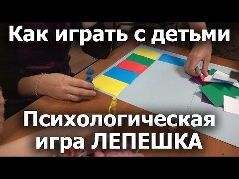 Е.МЕЧЕТИНА – Мастер-класс. Муз-кв. А.Гольденвейзера 4 фев 2017