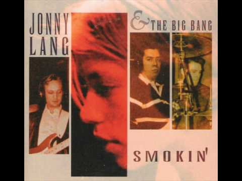 Jonny Lang - Nice Warm