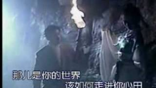 文章 - 望天 thumbnail