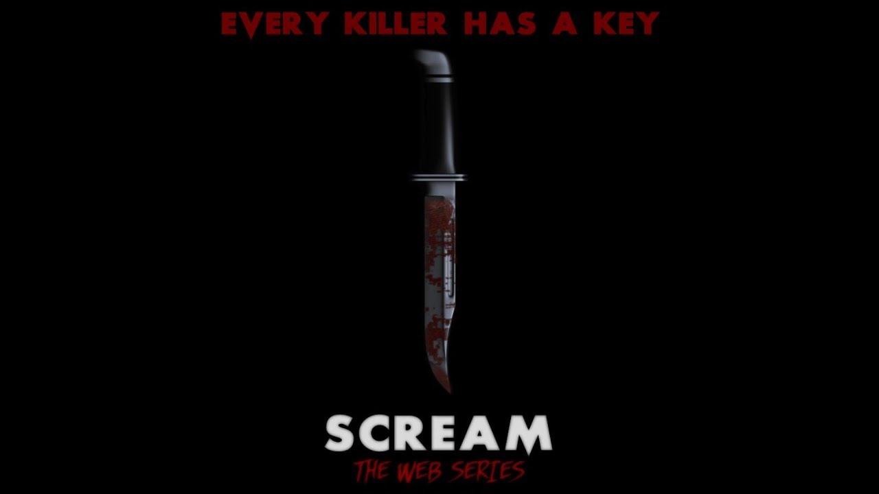 horror web series 7