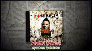 Roy Saklil - Dingin (Official Music Video)