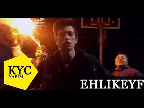 Atabey - EHLIKEYF | Official Video |
