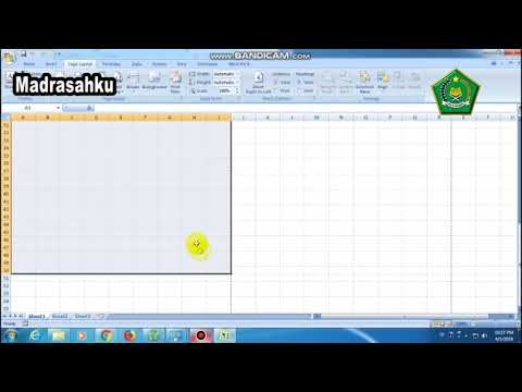 Cara Membuat Tombol Print Pada Visual Basic
