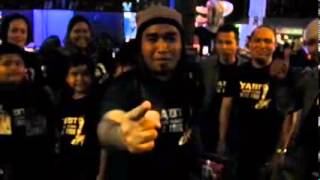 Download YAZIT search drum clinic road tour 2014 ( PROMO vc ) MP3 song and Music Video
