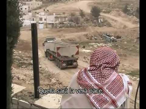 GOOD TIMES - Conflitto Israele Palestina - VERSIONE INTEGRALE [Documentario]