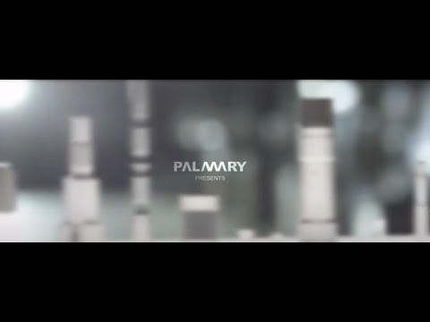 PALMARY ▶ Company Profile