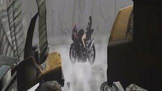 Baixar Inui - Segredos (feat. Victor Rider)
