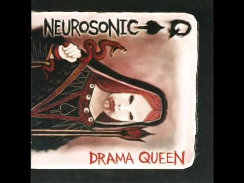 Neurosonic - Fearless