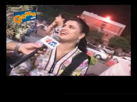 """Game Show "" Episode 11 @ Celebration Mall, Amritsar"