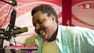 wabebe-star-fat-bwoy-gwaash