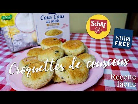 croquettes-de-couscous,-idée-apéritifs---recette-facile-(schär,-nutrifree)