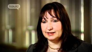Career Advice On Becoming Management Consultant By Sara Full Version