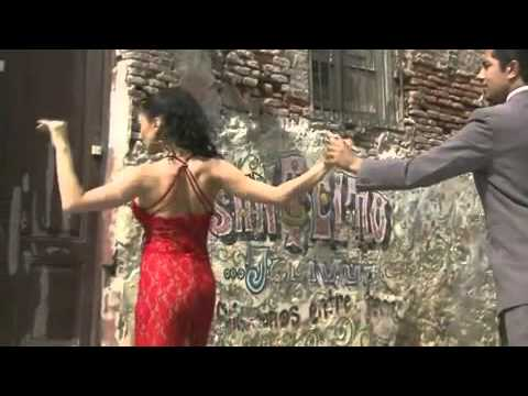 Tango Dance    Caminito   Richard Clayderman instrumental
