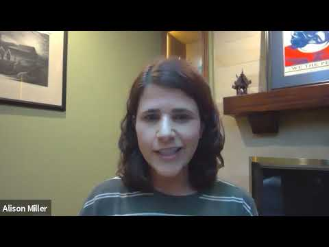 Tune Into Yourself So You Can Finish Your Dissertation Or Thesi Youtube Alison Miller