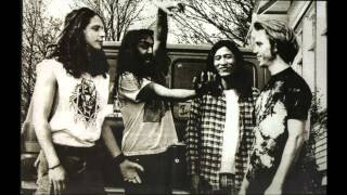 Download Soundgarden Live 1989 Forum Enger Eastern Westphalia Germany MP3 song and Music Video