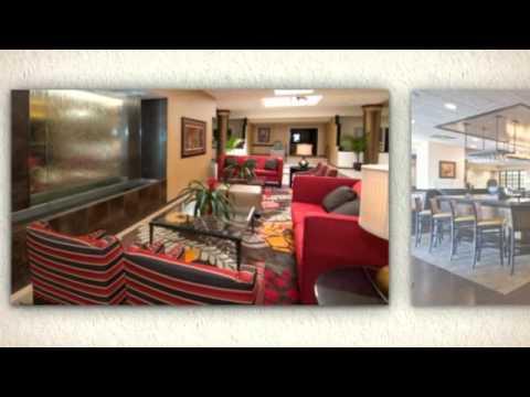 The Nicollet Inn